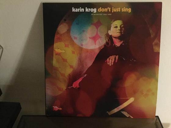 Karin Kroog