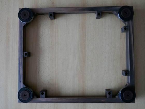 SL1310_Rahmen_ (30)