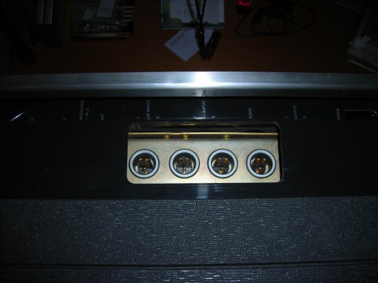 Revox A77 ORF