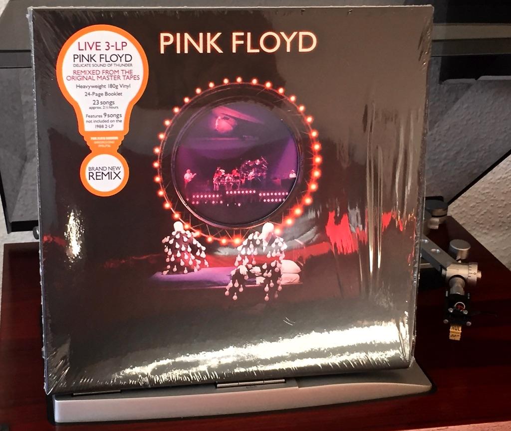PinkFloydDSOT