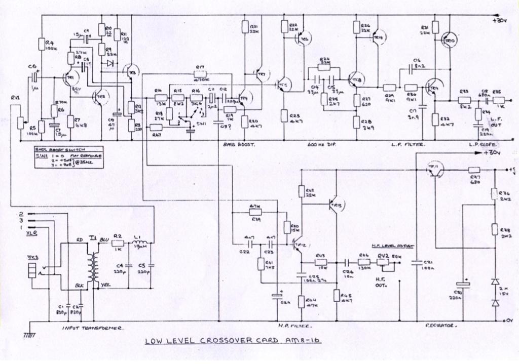 Atemberaubend Schaltplanschaltung Bilder - Elektrische Schaltplan ...