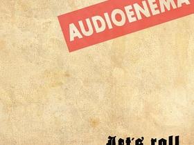Audioenema
