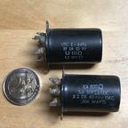 11206635-A6DA-4CC3-B039-06E7CB628478