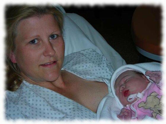Louise nach Geburt2-3.jpg