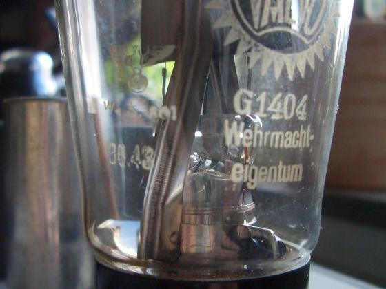 G1404_Valvo