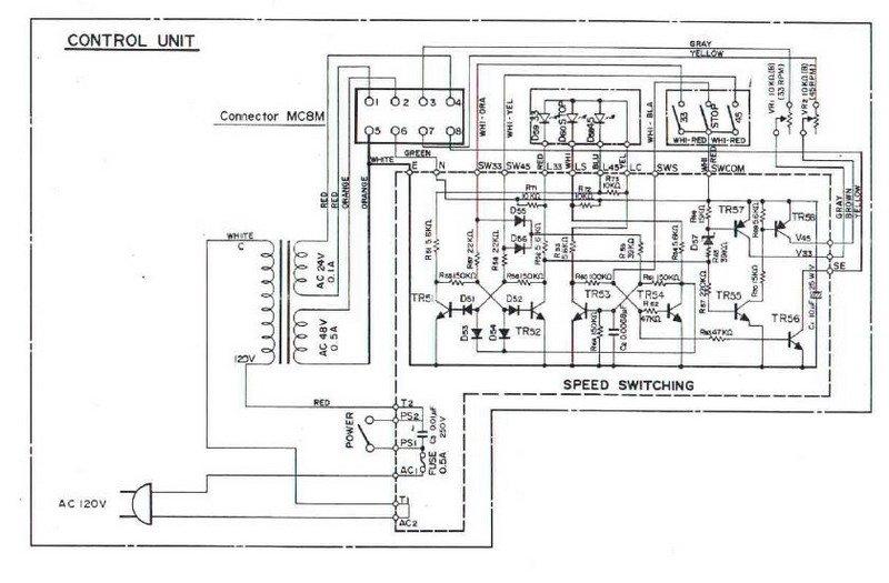 DDX Control Unit.jpg